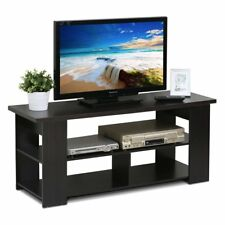 50 Quot Tv Stand Ebay