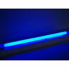 farbige Leuchtstofflampe T5 - 35W, blue2 moonlight, bunte leuchtstoffröhre
