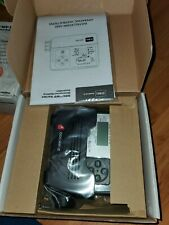 New listing Toro - Ddc Wp Series Waterproof 2-Station Controller