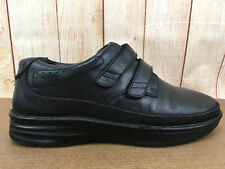 Drew Mansfield - Men's Casual Orthopedic Walking Shoes Size 10.5 N P36(5)