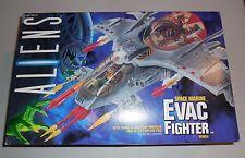 ALIENS SPACE MARINE EVAC FIGHTER VEHICLE NIB KENNER 1992