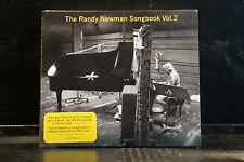 Randy Newman-The Randy Newman Songbook vol.2