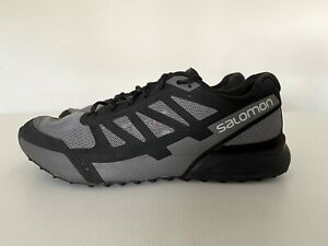 Salomon City Cross Hiking Running Shoes sneakers Size US 9