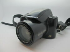 Olympus Centurion S Aps Film Camera Silver Working
