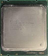 @FAULTY/NO RETURNS@ Intel Core i7-3960X 3960X - 3.3GHz Six Core Processor