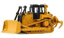 Tonkin 1/50 Caterpillar D6R Track Type Bulldozer