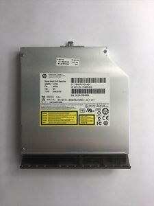 HP ProBook 4530S 4730S DVD±RW CDRW DL MultiDrive 647950-001 574285-6C2 GT31L
