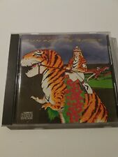 Jerry Garcia Run For The Roses CD 1982 remaster