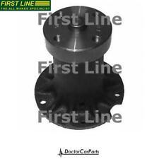 Water Pump for MERCEDES T2 L407 75-82 CHOICE2/2 2.4 OM616 D Diesel FL
