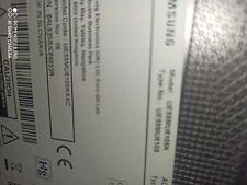 "Samsung UE55TU8005 - 55"" - LED 4K (Smart TV)"