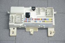 Aston Martin Volvo Sicherungskasten Central Electronic Module CEM 8G43-14C245-AA