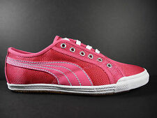 NEW Puma CRETE PIQUE Women's Shoes Size US 7