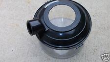 VACUUM CLEANER WATERPAN WATER PAN 4 QT for Raibow R2823
