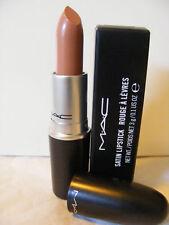 Mac Pro Lipstick PEACHSTOCK Brand New  100% Authentic