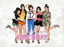 Girl's Day, Girls Day - Everyday [New CD] Asia - Import