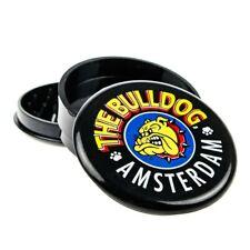 Grinder Bulldog Amsterdam 6cm