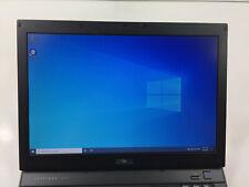 """Complete Dell Latitude E6410 14.1"""" i5-M540 2.53GHz 4GB 128GB Win10 Webcam M11-08"""