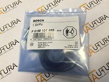 Fuel Pump Repair kit CDI CDTI DTI DCI JTD F 01M 101 456 F01M101456 F01M100277