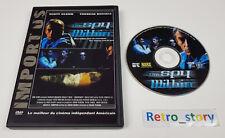 DVD The Spy Within - Scott GLENN - Theresa RUSSELL