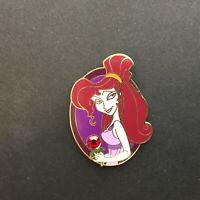 WDW - Princess Premiere Birthstone - Megara / January Disney Pin 22732