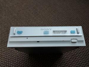 Sony DRU-720a DL DVD±RW (+R DL) drive