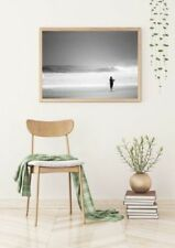 Unbranded Contemporary Abstract Decorative Posters & Prints