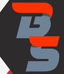 BS-3Ddruck