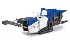 Conrad 2522 Kleemann Mobicat MC 120 Z PRO Mobile Crusher 1/50 Unopened In Box