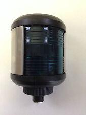AQUA SIGNAL Series 40 SSb40 3505103000 24V (no bulb)
