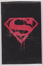 Superman #75 Poly Bagged Death Collectors Edition, Near Mint Condition'
