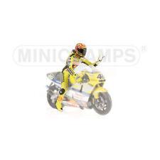 MINICHAMPS Resin Honda Diecast Vehicles, Parts & Accessories