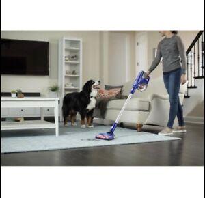 Hoover IMPULSE Stick Vacuum Cleaner