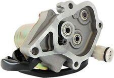 Honda TRX450 ES FE Electric Shift Control Motor 31300-HN0-A11, A12