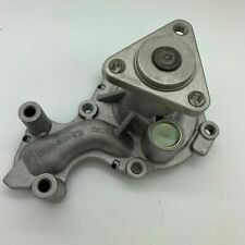 GENUINE Ford B C Max Fiesta Ecosport Focus Tourneo Transit Water Pump 1766164