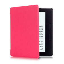 For Amazon Kindle Oasis 9th 8th Generation Auto Wake/Sleep Leather Case Cover