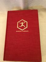 Friedrich Nietzsche - The Philosophy of Nietzsche - Modern Library 1954 HC/no DJ