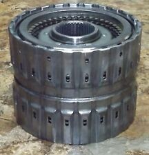 Honda BAXA TRANSMISSION DRUM FOR SECONDARY SHAFT ACCORD 1 / 2