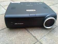 InFocus ASK Proxima C315 DLP Projektor Beamer 3000 ANSI-Lumen VGA DVI 1024x768