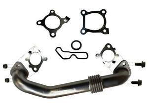 Genuine Honda Accord 2.2 I-Dtec EGR Pipe Kit 2009