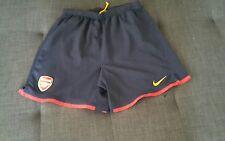Arsenal Fútbol Pantalones Cortos Para Niños Talla 13-15 años