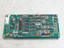 RL Drake TR7 A/1029/0300 Computer Board Radio A/1029/0198 FREE SHIP