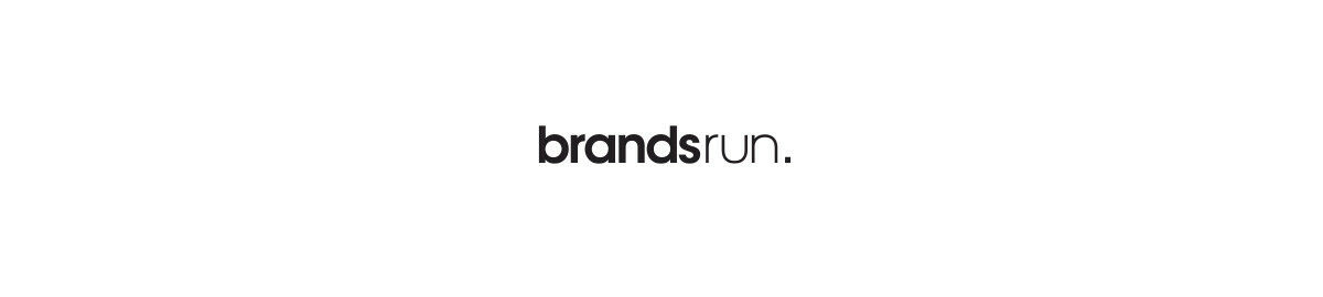 brandsrun