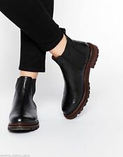 H by Hudson Wet look, Shiny Boots for Women