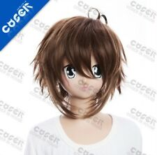 APH Axis Powers Greece Cosplay Wig Costume