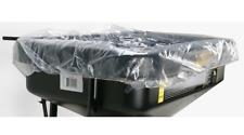 Moose Utility Salt Shaker Spreader Cover Quad ATV UTV Compatible with 4503-0057
