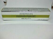 American Beauty Ultimate Diamond Luminous Mineral Makeup 05 Light-Medium 1oz New