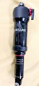 RockShox Deluxe Select + Plus - 230 X 60 - 2020 Rear Shock