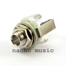 "Neutrik Rean 1/4"" Stereo Jack NYS230"