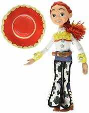 """Toy Story Jessie Deluxe 15"""" Talking Figure Toy Detector"""