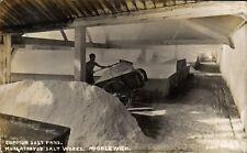 More details for middlewich. common salt pans, murgatroyd's salt works by f.neil.